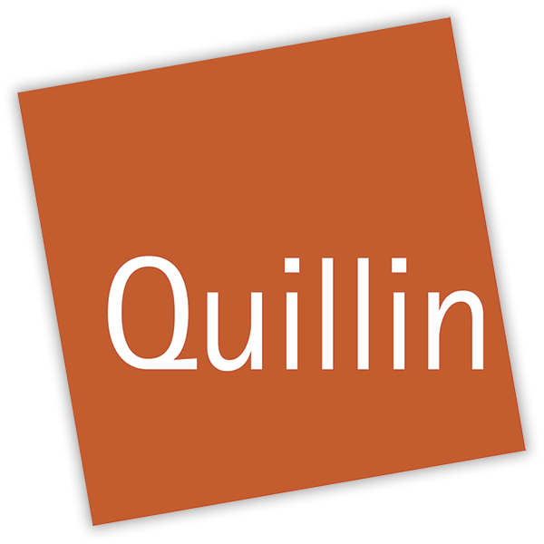 The Quillin Group