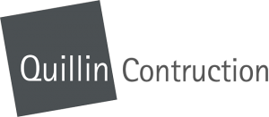 Quillin-Construction