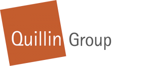 Quillin-Group